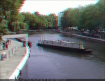 london-ana3d-DSCF6654_3D