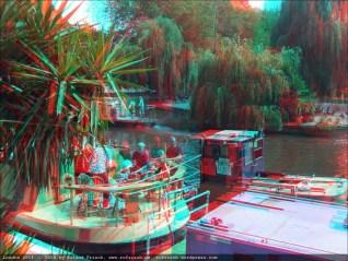 london-ana3d-DSCF6661_3D