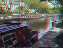 london-ana3d-DSCF6665_3D
