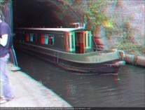 london-ana3d-DSCF6670_3D
