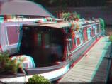london-ana3d-DSCF6675_3D