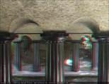 london-ana3d-DSCF6681_3D