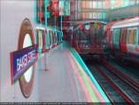 london-ana3d-DSCF6691_3D