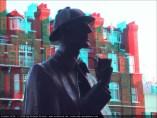 london-ana3d-DSCF6694_3D