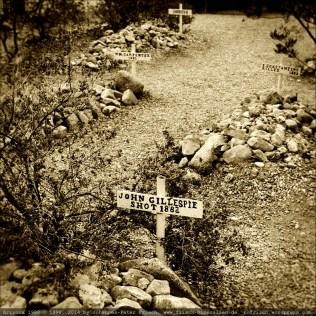 Erschossen 1882