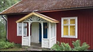 schweden2016-20160627_164212