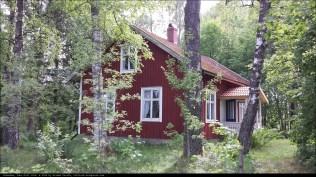 schweden2016-20160627_170817