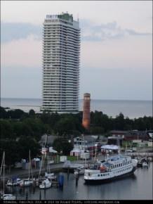 schweden2016-DSC01396