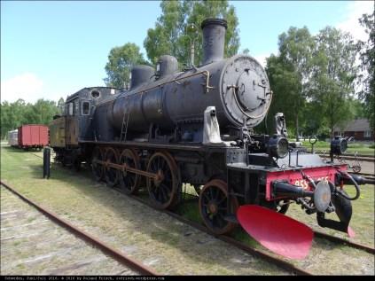 schweden2016-DSC01502