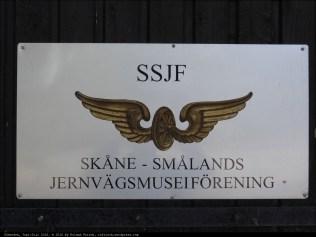schweden2016-DSC01506
