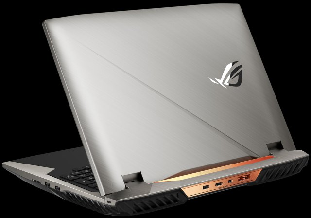 1504136235847 ASUS ROG G703 released Check out the specifications and exclusive features