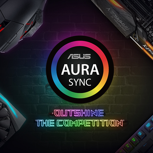 Hd 1440p Wallpaper Asus