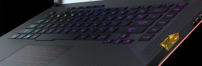 G531-SCAR-III-Keyboard