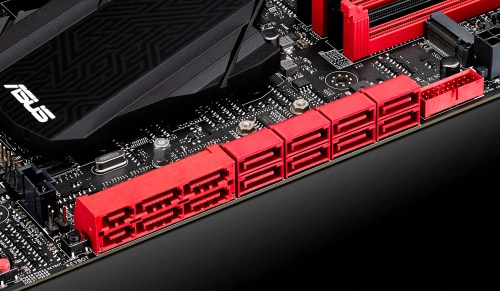 small resolution of rampage v extreme connectors