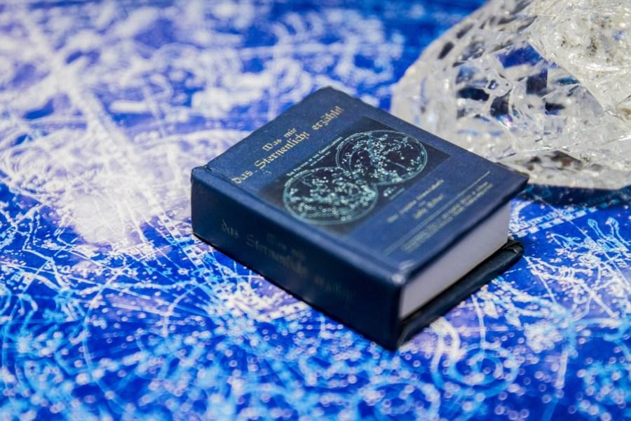 ホラリー占星術とは?当たる?ホロスコープの作り方や読み方は?