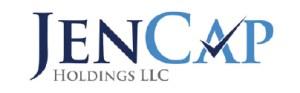 JenCap Holdings