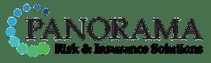 Panorama insurance broker