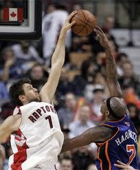 defensiva basketball