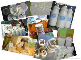 muchos productos
