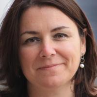 Hablando con Arantza Echaniz sobre Ética