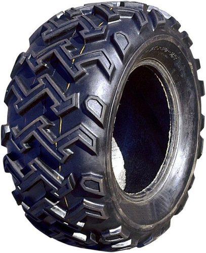 all-terrain-tire