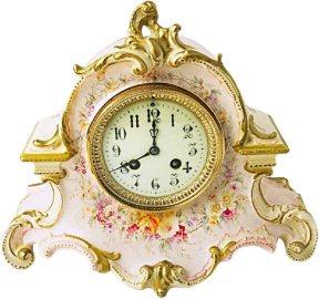 antique-clock-5