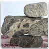 krustenbildung geologie