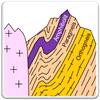 Cenerische Gebirgsbildung in den Alpen
