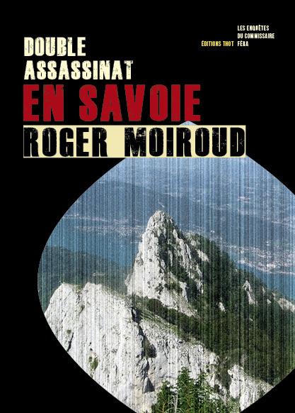 Double-assassinat-en-Savoie