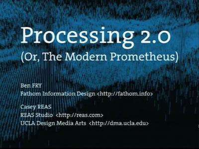 processing20