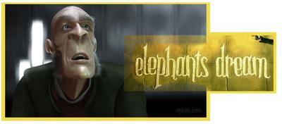elephants_dreams