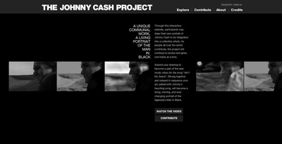 jc_project
