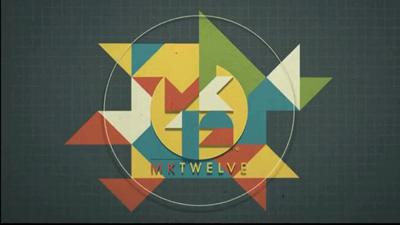 mk12_2011_reel