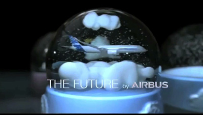 FutureByAirbus