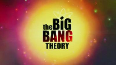 The_Big_Bang_Theory