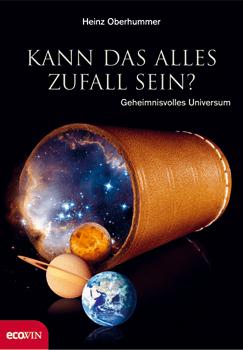 zufall_universum_buch