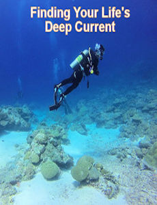 deep4