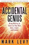 Accidental Genius Cover image