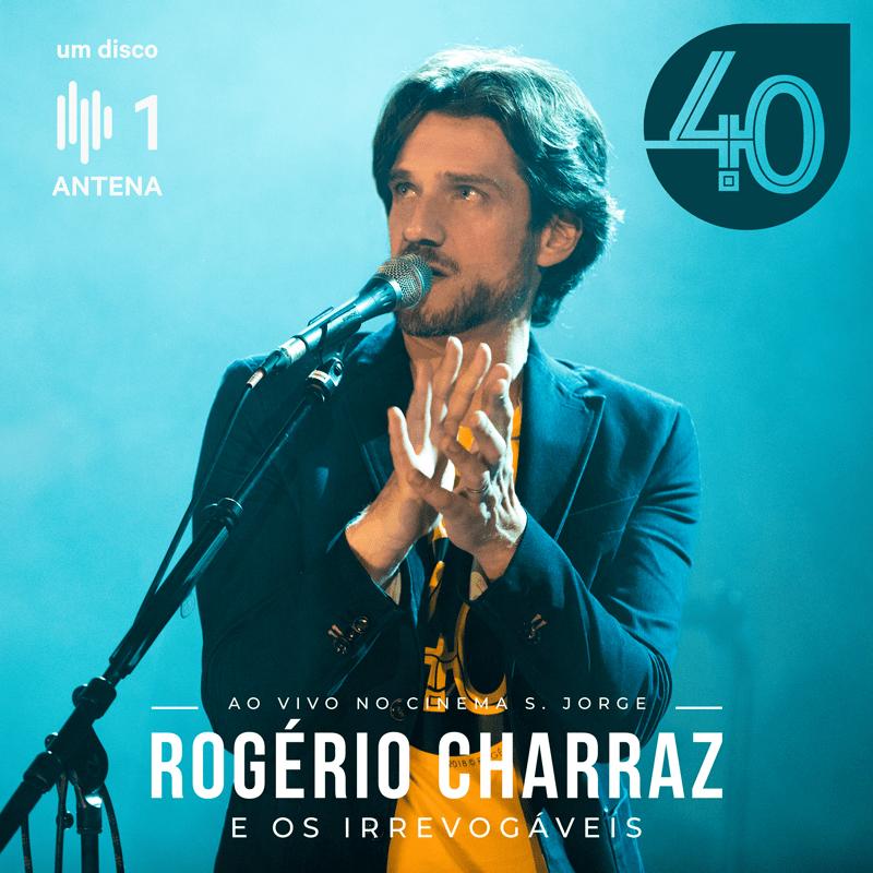 Rogerio Charraz 4.0
