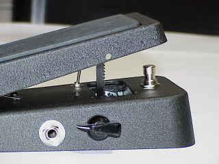Mvc-667e