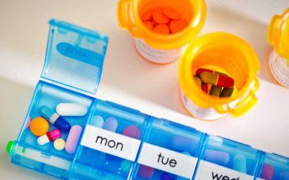 Image result for mental health medication