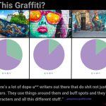 graffiti-breakdown-2