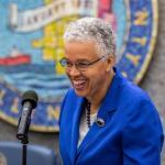 ct-met-chicago-mayors-race-toni-preckwinkle-20180917