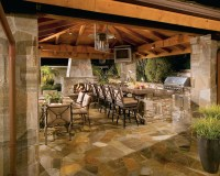 Excellent Entertaining Patio Design Ideas - Patio Design #248