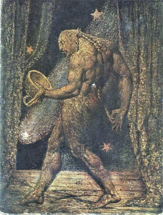 william-blake-the-ghost-of-a-flea
