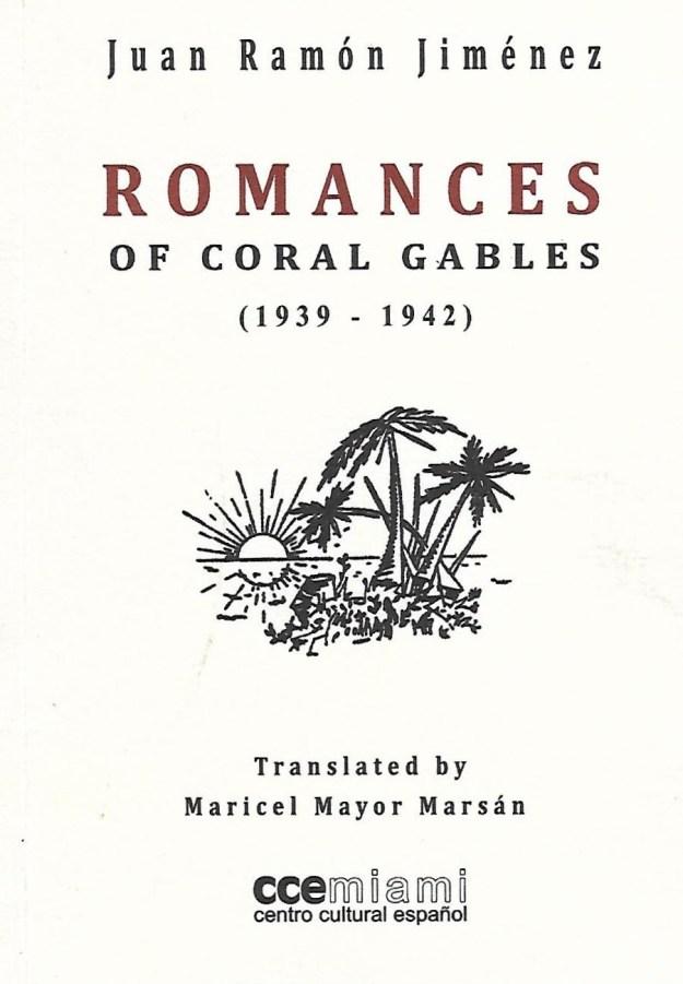 'Romances of Coral Gables'
