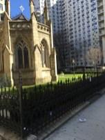 Broadway, near Union Square, Manhattan