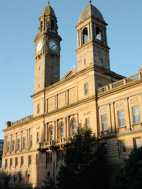 Paisley Town Hall.jpg