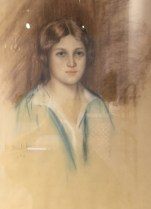 Zenobia Camprubí Aymar (1887–1956), wife of the poet Juan Ramón Jiménez, was a writer, poet, and translator.