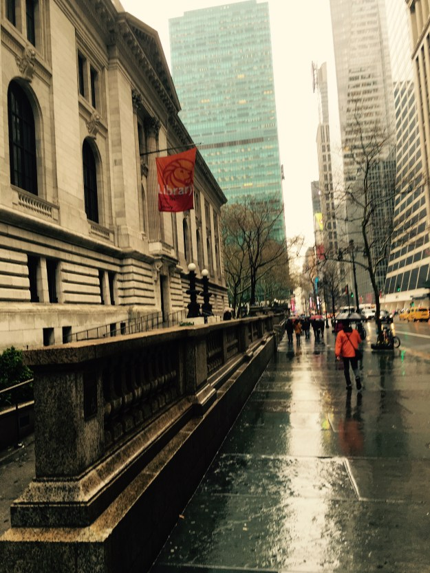 42nd Street, April 11, 2016.JPG